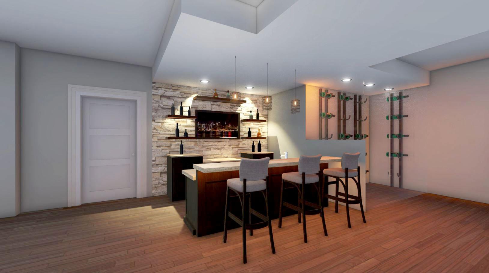 bar winerm